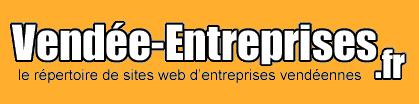 Vendée Entreprises